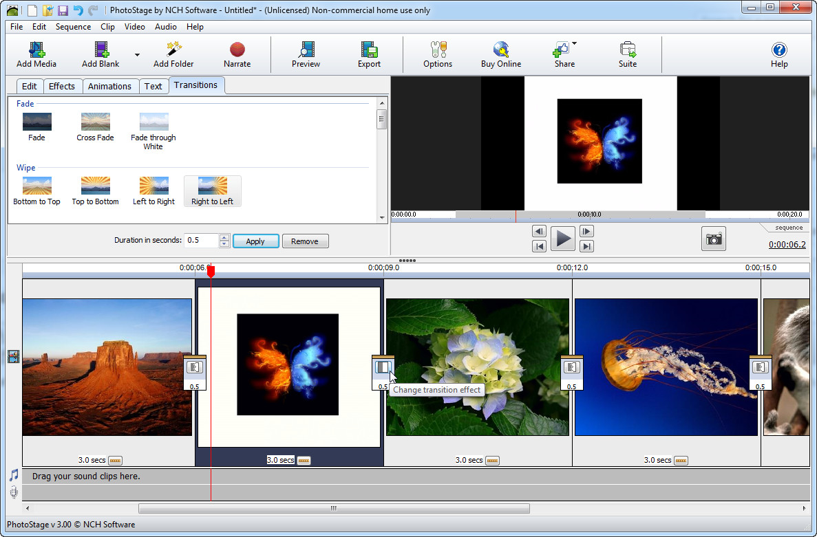 Download photoscape for windows 7