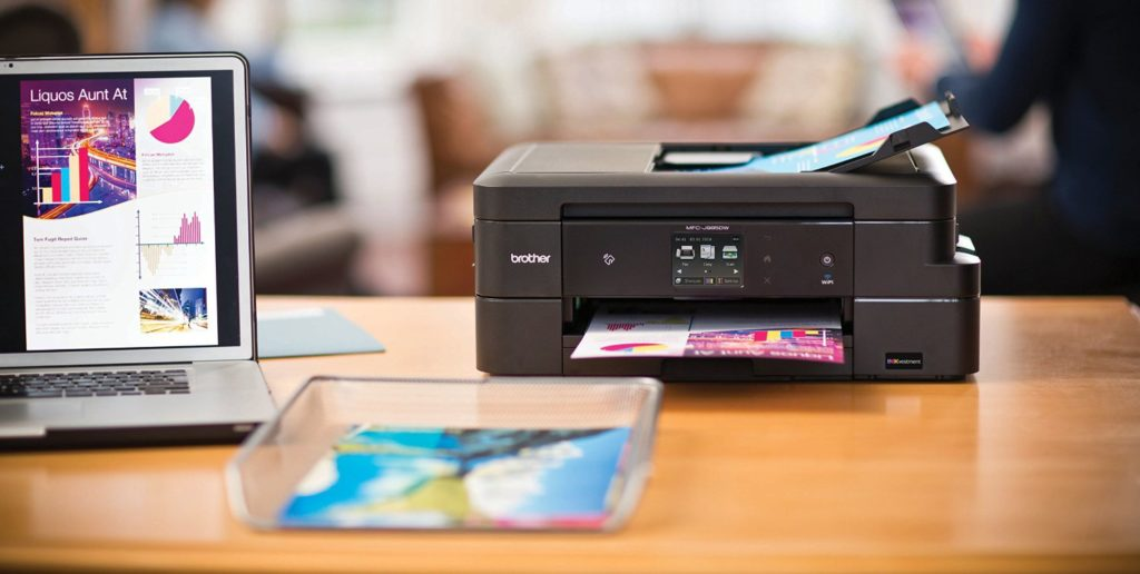 Best Photo Printer Reviews 2019-Buyer's Guide | What