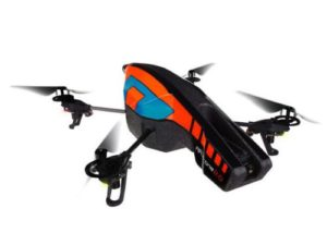 Best Selfie Drones for 2019-Drones with Camera Review – What