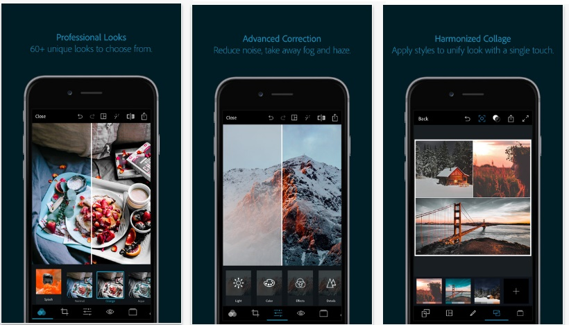 Pixlr vs Photoshop Express: Which One to Choose? | What