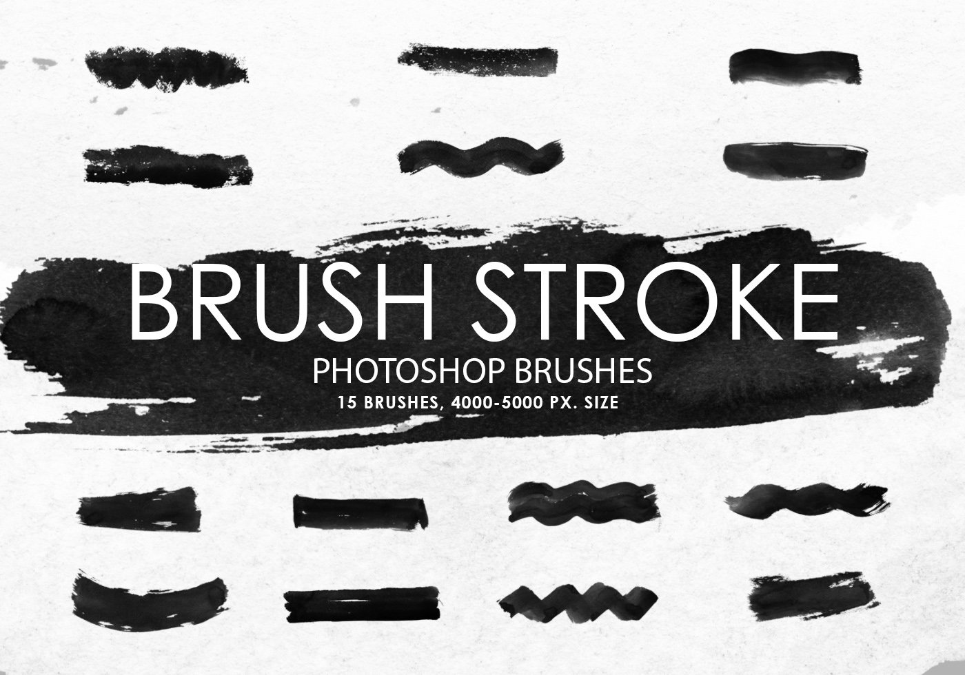 20 Sites to Download Free Photoshop Brushes – What Photography Gear