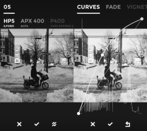 Top 12 Best Apps for Editing Instagram Photos | What