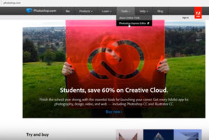 Download adobe photoshop cc (2020 crack only.zip