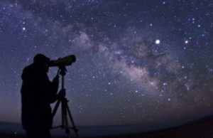 12 Best Canon Camera Lenses for Astrophotography (Updated