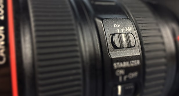 photography basics 4 digital auto focus vs manual focus what rh whatphotographygear com Best Manual Focus Camera Best Manual Focus Camera